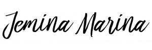 Jemina Marina Logo